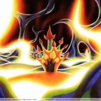 Portals Animation - Li'o Castle - Bright Faraway world