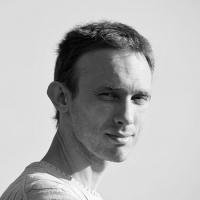 Portals - Viktor Mazhlekov