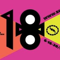 Sofiya Film Fest 2014