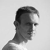 Portals Contest - Viktor Mazhlekov