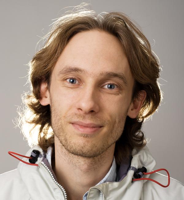 Viktor Mazhlekov